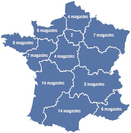 Docteur IT Partout en France