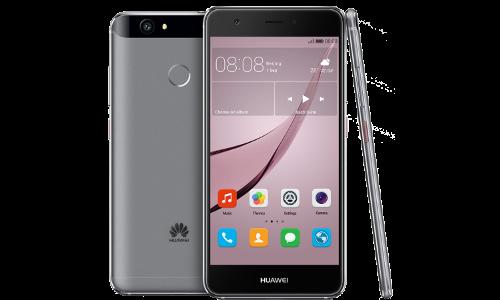 Les réparations  Huawei Nova