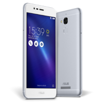 Réparations Zenfone 3 Max - ZC520TL