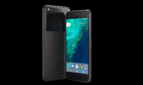 Les réparations  Google Pixel