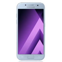 Réparations Galaxy A3 2017 A320F