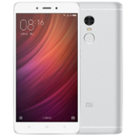 Réparations Redmi Note 4