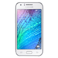 Réparations Galaxy J1 2015 - J100H