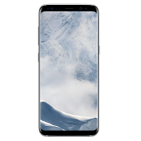 Réparations Galaxy S8 - (G950F)