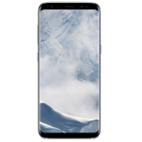 Réparations Galaxy S8 Plus - (G955F)
