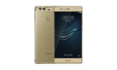 Les réparations  Huawei Ascend P9 Plus
