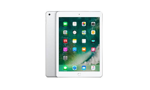 Les réparations  Apple iPad 5 - 2017 (A1822/A1823)