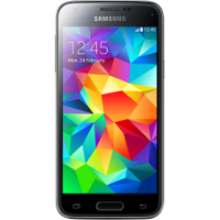 Réparations Galaxy S5 New - Neo (G903f)