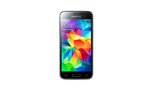 Les réparations  Samsung Galaxy S5 New - Neo (G903f)