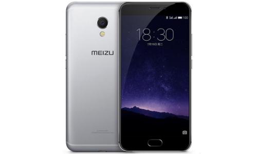 Les réparations  Meizu MX6