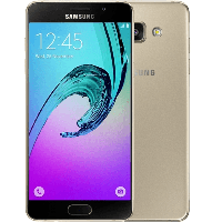 Réparations Galaxy A7 2016 (A710F)