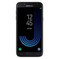 Réparations Galaxy J5 2017 (j530F)