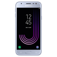 Réparations Galaxy J3 2017 (J330F)