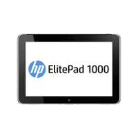 Réparations ElitePad 1000 G2