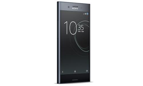 Les réparations  Sony Xperia XZ Premium