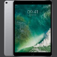 Réparations iPad Pro 10.5 (A1701/A1709)