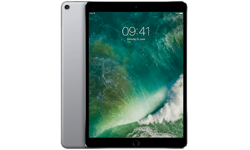 Les réparations  Apple iPad Pro 10.5 (A1701/A1709)