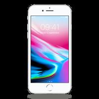 Tarifs réparation iphone-8--a1863-a1905-a1906-