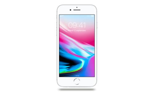 Les réparations  Apple iPhone 8 (A1863/A1905/A1906)