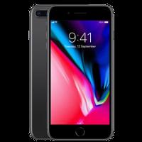 Tarifs réparation iphone-8-plus--a1864-a1897-a1898-
