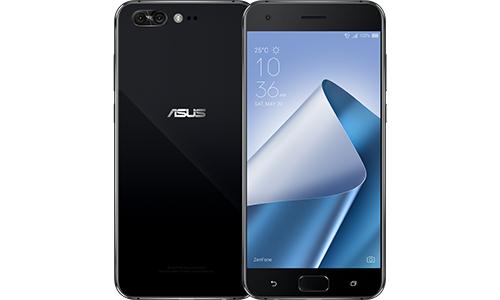 Les réparations  Asus Zenfone 4 Pro - ZS551KL