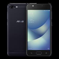 Réparations Zenfone 4 Max - ZC520KL