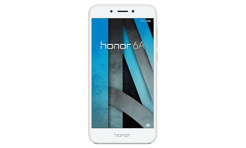 Les réparations  Honor 6A