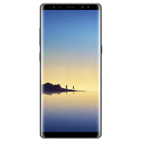 Réparations Galaxy Note 8 N950F
