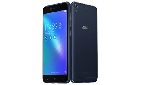 Les réparations  Asus Zenfone Live - ZB501KL