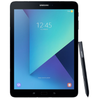 Réparations Galaxy Tab S3 9.7