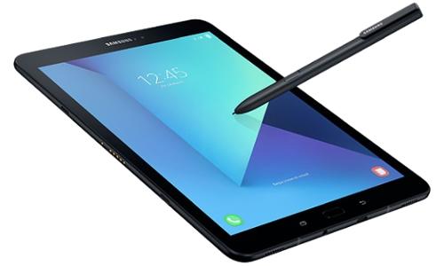 Les réparations  Samsung Galaxy Tab S3 9.7