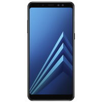 Réparations Galaxy A8 2018 (A530F)