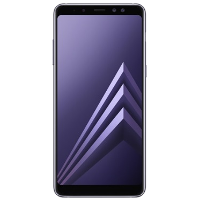 Réparations Galaxy A8 Plus 2018 (A730F)
