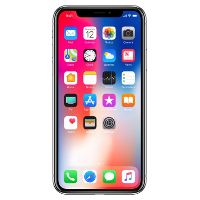 Tarifs réparation iphone-x--a1865-a1901-a1902-