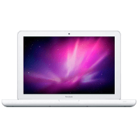 Réparations MacBook 13