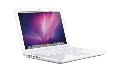 Les réparations  Apple Portable MacBook 13