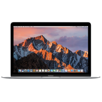 telephone MacBook-Retina-12-A1534-Début-2015-2017