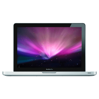 telephone MacBook-Pro-17-A1297-Début-2009-Fin-2011