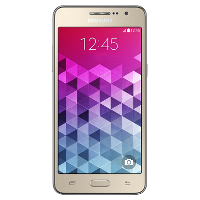 Réparations Galaxy Grand Prime 4G (G531F)