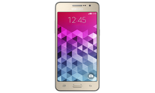 Les réparations  Samsung Galaxy Grand Prime 4G (G531F)