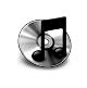 Déblocage iTunes Toulouse en Haute Garonne (31)