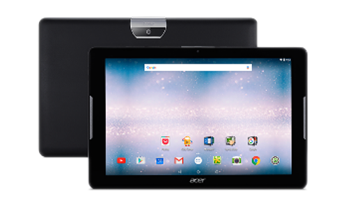 Les réparations  Acer Iconia One 10 B3-A30