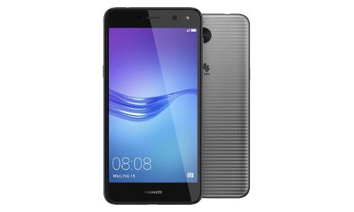 Les réparations  Huawei Y6 2017
