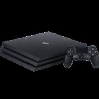 Réparations PS4 Pro