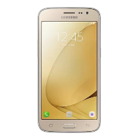 Réparations Galaxy J2 Pro 2018 (J250F)