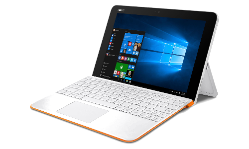 Les réparations  Asus T102H Transformer mini
