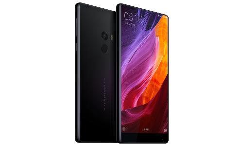Les réparations  Xiaomi MI MIX 2