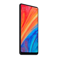 Réparations MI MIX 2 S