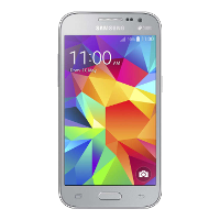 Réparations Galaxy Core Prime 4G (G361F)