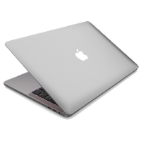 Réparations MacBook Pro 13